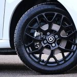 signs your tyres need replacing
