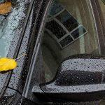 Autumn driving tips BKTyres